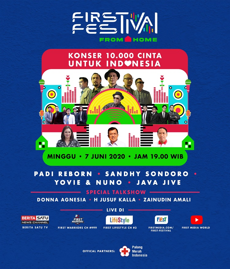1IMG_First_Festival_From_Home.jpg