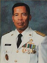 200px-Soerjadi_Soedirdja_as_Governor_of_Jakarta.jpg