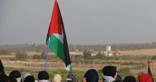 bendera_palestina1.jpg