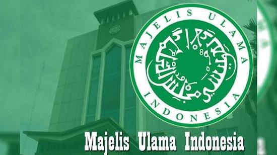 logo_mui3.jpg