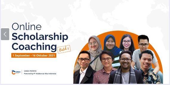 online_scholarship_coaching.JPG