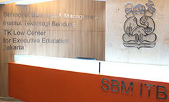 sbm_itbweb.jpg