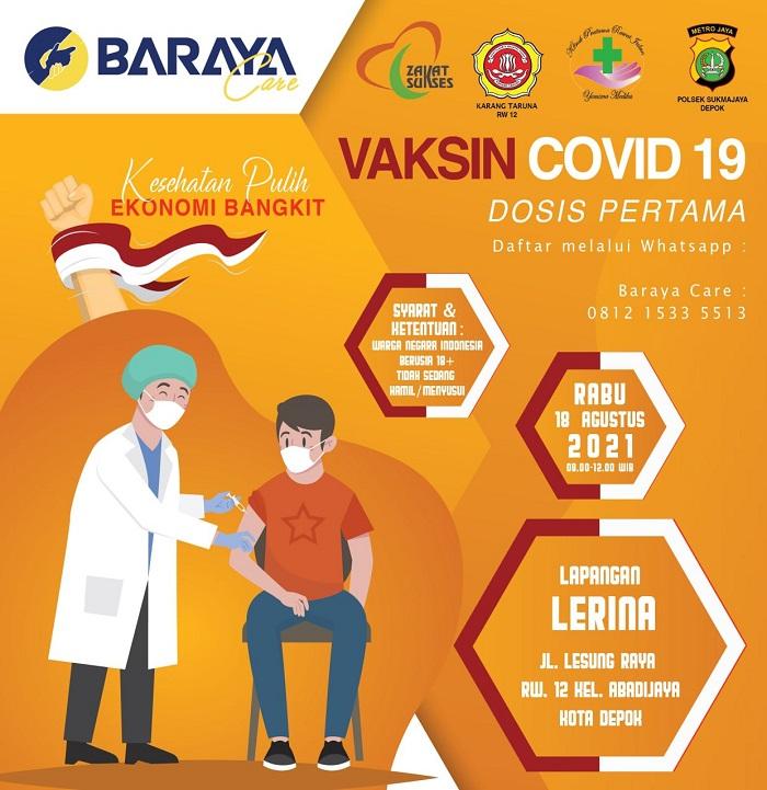 vaksin_barayaCare.jpg