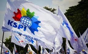 PHK Massal di Indosat Berbuntut Panjang, Karyawan Laporkan Perusahaan ke Komnas HAM