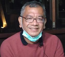 Cerita Sukses Walikota Payakumbuh dengan 120 Penghargaan