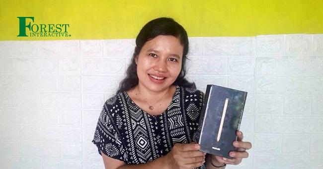 Dokter Reisa Berikan Tips Olahraga untuk Ibu Hamil melalui Program Ini