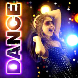 986101dance.jpg